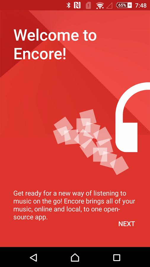 پنج اپلیکیشن متفاوت و جالب برای پخش موسیقی (اندروید)