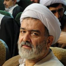 جانباختگان شاخص ایرانی فاجعه منا