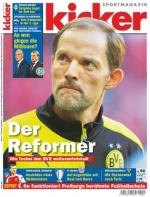 کیکر / چاپ آلمان