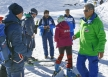 نرفتن به سفر آمریکا 9میلیارد به اسکی ضرر زد + سند