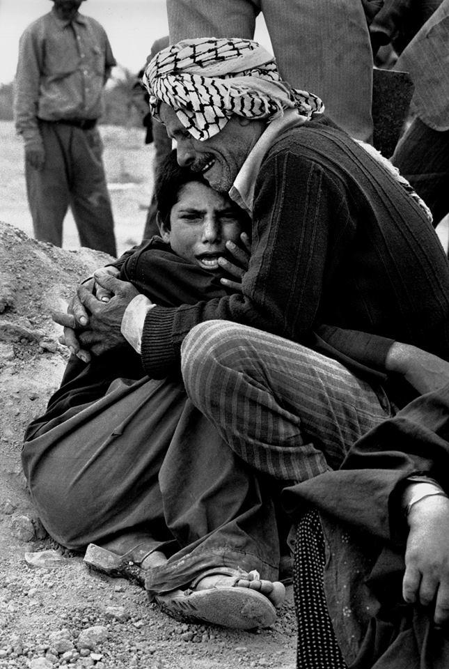 Bildergebnis für تصاویر جنگی در ایران