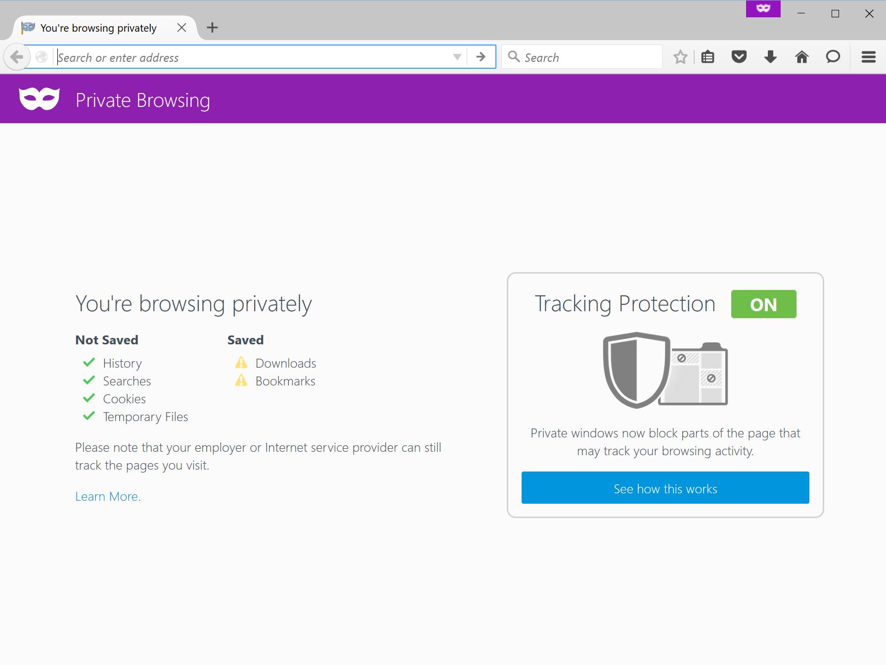 انتشار نسخه جدید فایرفاکس با امکانات فوق العاده