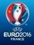 آیا فرانسه برای یورو ۲۰۱۶ امن است؟