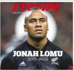 روزنامه اکیپ فرانسه/ پنجشنبه 19 نوامبر