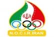 خبری که مدیران کمیته ملی المپیک ترسیدند منتشر کنند!