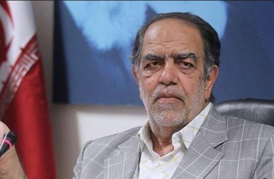 اکبر ترکان چهار وزیر را متهم به «رانت خواری» و «مفت خوری» کرد
