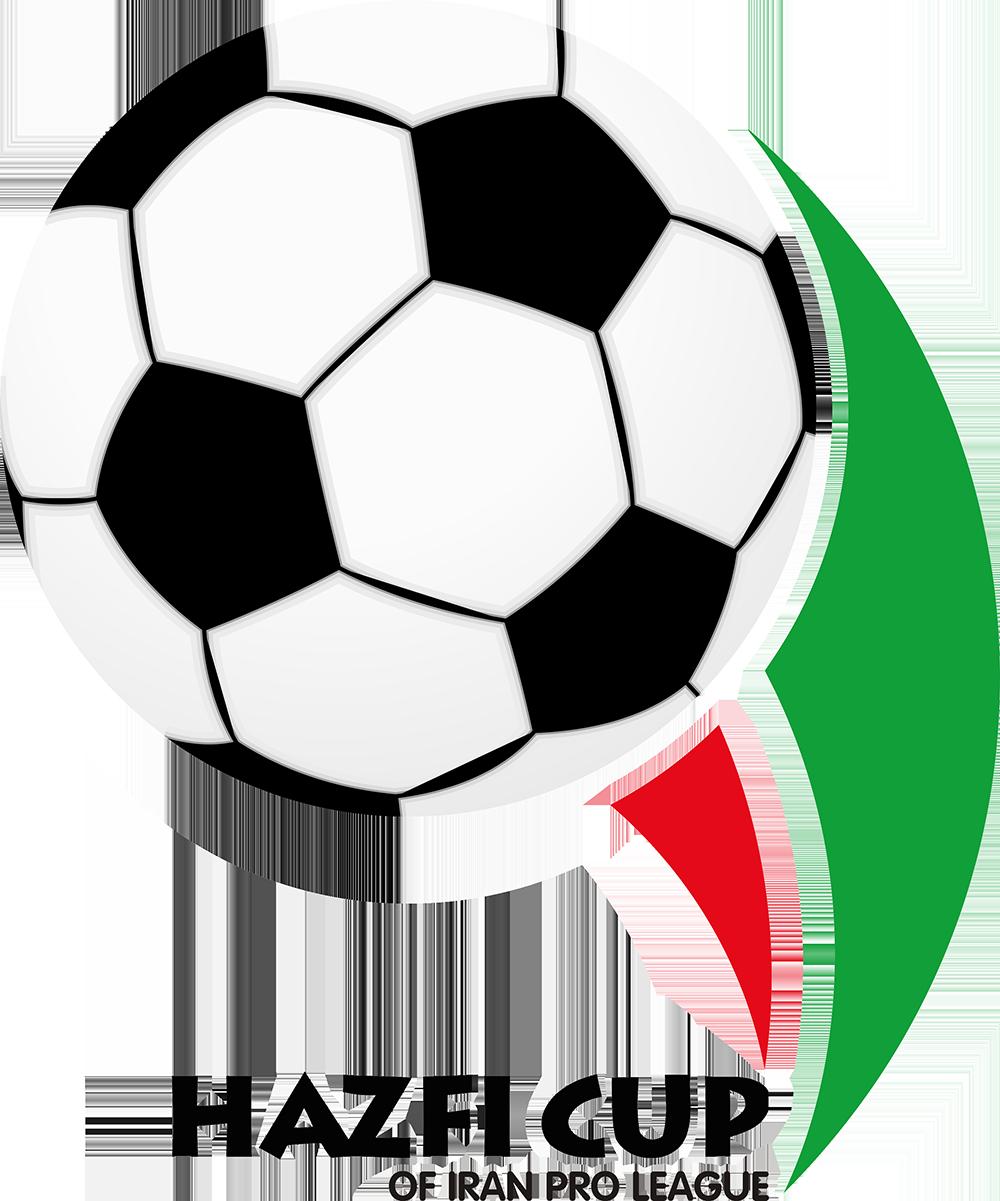 اعلام برنامه 5 دیدار جام حذفی
