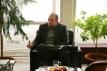 استعفای یک خزانه دار و  شوک مدیریتی در وزارت ورزش/اختلاف علنی دو معاون وزیر