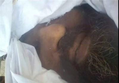 «ملا منصور دادالله» کشته شد