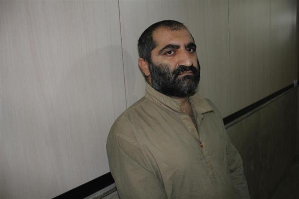 طبابت پزشک قلابی در درمانگاههای تهران