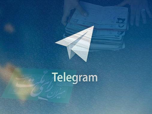 دشمنان شبکههای اجتماعی، برنده عدم فیلتر «تلگرام» در انتخابات مجلس؟!