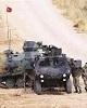 هدف آنکارا از اعزام نیروی نظامی به عراق چیست؟