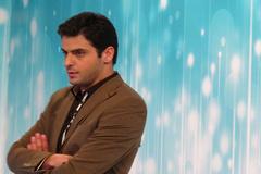 بزودی ممنوعالکاری سید علی ضیاء در تلویزیون به پایان میرسد