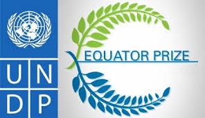 جایزه ویژه سازمان ملل به یک تشکل زیست محیطی ایرانی رسید