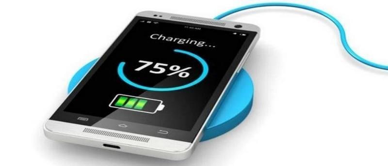 چطور گوشی هوشمند خود را سریع تر شارژ کنیم؟