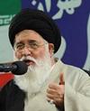 آغاز ثبت نام کاندیداهای مجلس شورای اسلامی، دوره دهم