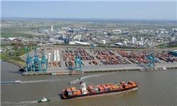 روسیه شش کشتی ترکیه را توقیف کرد