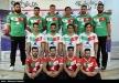 توقف تیم درخشان هندبال ایران مقابل منتخب دنیا دریکقدمی المپیک