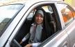 فائزه رفسنجانی:دولت احمدی نژاد از من خواست تعلیق فدراسیون فوتبال را با اعتبارم رفع کنم