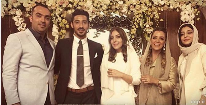 کانال+تلگرام+ازدواج+مقدس