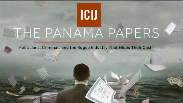 هر آنچه باید در مورد اسناد پاناما بدانید؛ مختصر و ساده
