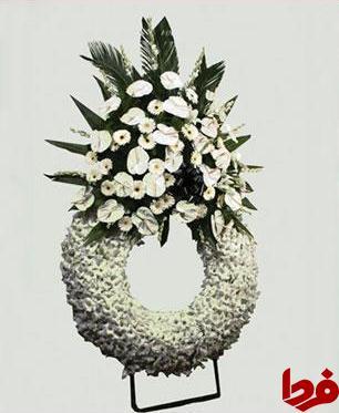 تدفین یک متوفی در تهران چقدر تمام میشود؟