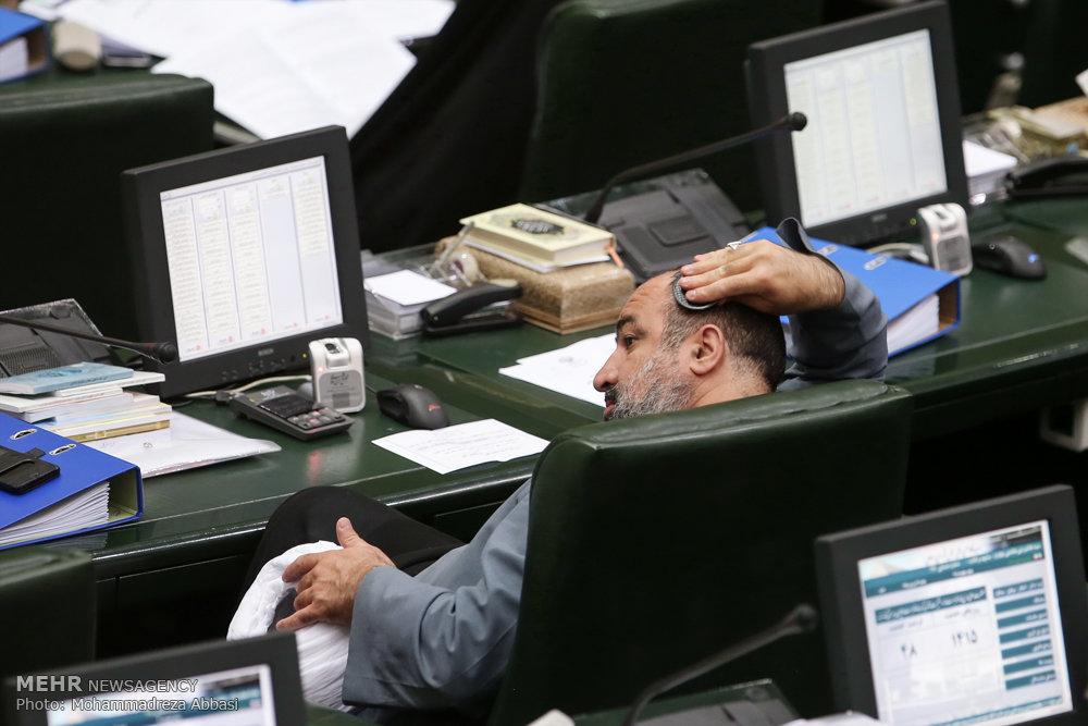 بهترین شیوه «تقسیم کار ملی» نزد ایرانیان است و بس!