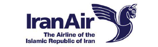 هواپیماهایی که ایران از ایرباس خرید