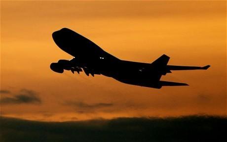 بلیط هواپیما و چارتر را از Safarme.com بخواهید