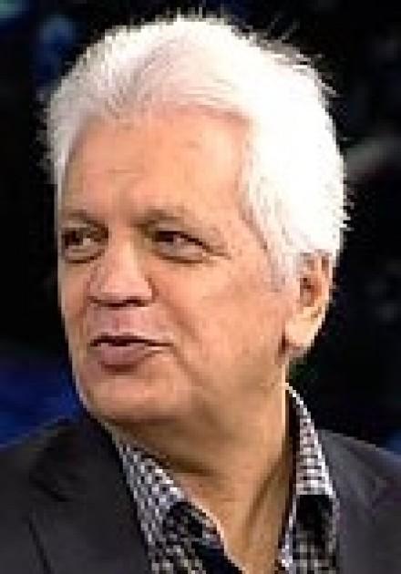 تغییرسبک با تغییرنسل فوتبال ابران