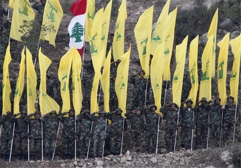 ایران و حزب الله در رده سوم تهدیدات امنیتی برای ... در 2017 / آنچه بیش از همه منجر به واهمه ... از حزب الله است