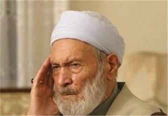 علت اعتراض مردم به مقبره موذنزاده اردبیلی/ 3 سال حبس برای یکی دیگر از یاران احمدینژاد/ واکنش جهانگیری ب...