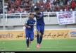 گزینه استقلال با تیم قطری قرارداد بست+عکس