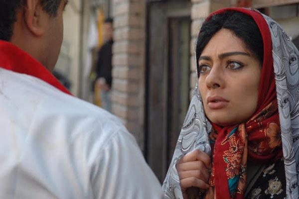 فهرست 28 فیلم راه یافته به بخش اصلی سی و پنجمین جشنواره فیلم فجر