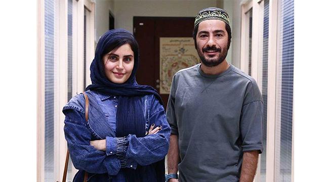 جزئیات 28 فیلم سینمایی بخش مسابقه سی و پنجمین جشنواره فیلم فجر