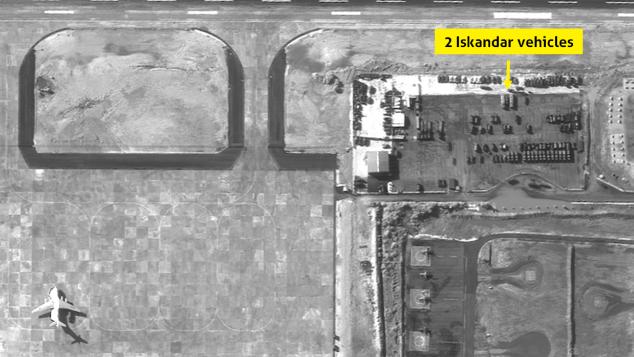چرا روسیه اقدام به کاهش نیروهای نظامی خود در ... میکند؟