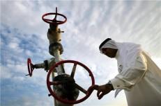 عراق شروع به کاهش تولید نفت نموده و به تعهدات خود پایبند است
