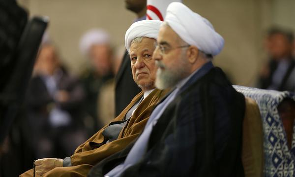 اعلام سه روز عزای عمومی و تعطیلی روز سه شنبه