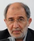 هاشمی رفسنجانی، مرد همیشه انقلابی