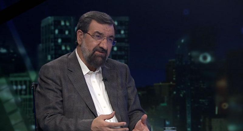 محسن رضایی: هاشمی فردی شجاع بود / ایشان تا آخرین لحظه پشتیبان مقام معظم رهبری بود