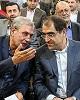 حاصل دعوای طولانی مدت دو وزیر برای مردم چه بود؟!