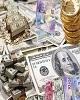 از «راهکار عربستان برای کاهش 20 میلیارد دلاری هزینه...