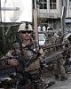 چرا طالبان حملات خود را در افغانستان تشدید کرده است؟...