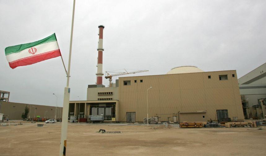 ابهام در آینده ظرفیت ذخیره سوخت غنی شده ایران / پاسخ عباس عراقچی به ادعای وال استریت