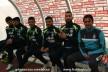 دردسر بزرگ استقلال در لیگ قهرمانان/10نفر ممنوعالخروج شدند!