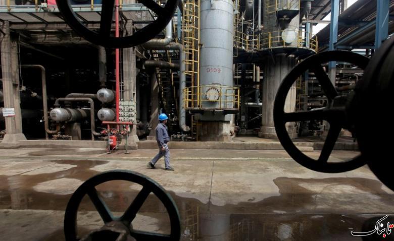 سود گازوئیل آسیا ممکن است برای اولین بار پس از 2013 افزایش یابد