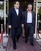 دعوا نه؛ این دو وزیر از روز اول تاکنون بیشترین همکاری و...