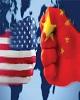از «اعتراض سهامداران به روند بازار سرمایه» تا «تأثیر منفی ترامپ بر میزان صادرات چین»