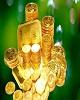 بازار آتی سکه طلا 20 هزار میلیارد ریالی شد