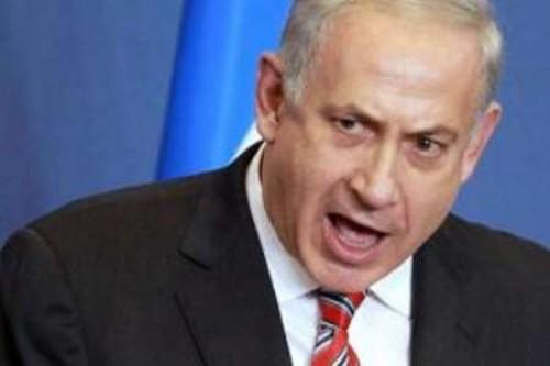 چرا نتانیاهو دستور حمله هوائی علیه سوریه را صادر کرد؟